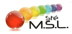 M.S.L Peinture