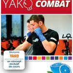 Yako Combat
