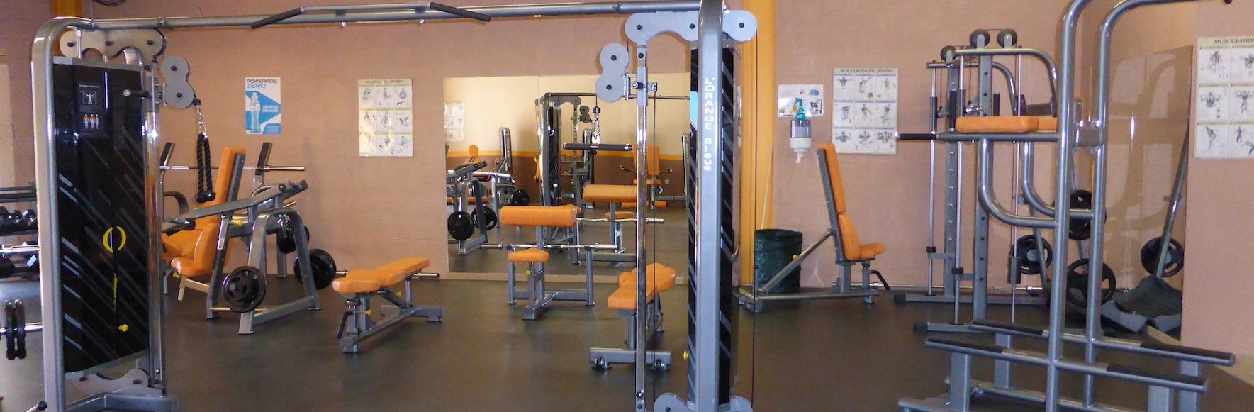 bienvenue sur fitness. Black Bedroom Furniture Sets. Home Design Ideas