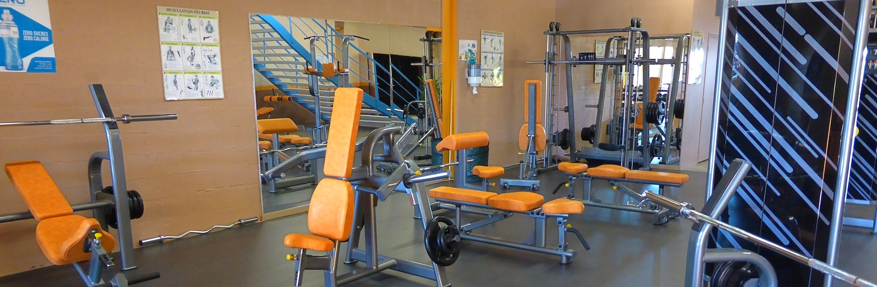 l 39 orange bleue boissy saint l ger l 39 orange bleue le fitness petit prix. Black Bedroom Furniture Sets. Home Design Ideas