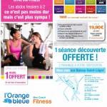 flyers-mai Orange Bleue