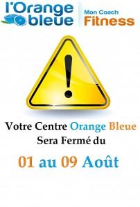 fermeture_Aout