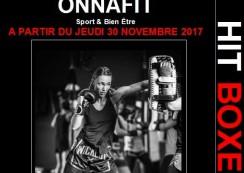 ONNAFIT Sport & Bien-Être