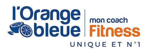 L'Orange Bleue Boissy-Saint-Léger