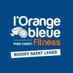 L'Orange Bleue Boissy St Leger